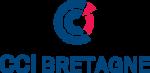 logo CCIR Bretagne