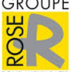 groupe_rose-1.jpg
