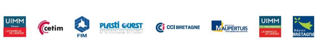 CDIB_partenaires