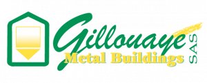 logo Gillouaye SAS