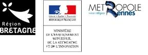 Maupertuis_Financeurs_ACI.jpg