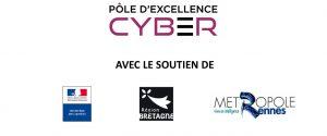 logos partenaires European cyberWeek