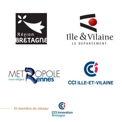 Exemple 1_Partenaires-logo_crisa eco