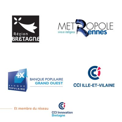 ligne 2 Partenaires_logos_crisa indus