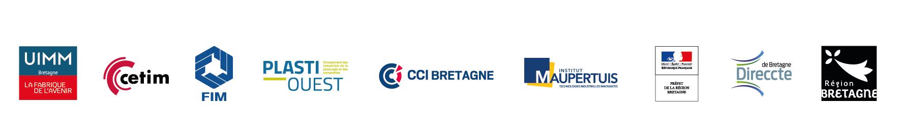 partenaires du CDIB