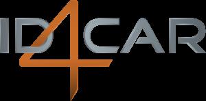 Logo-iD4CAR new