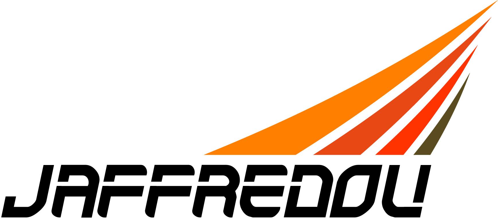 Logo - JAFFREDOU