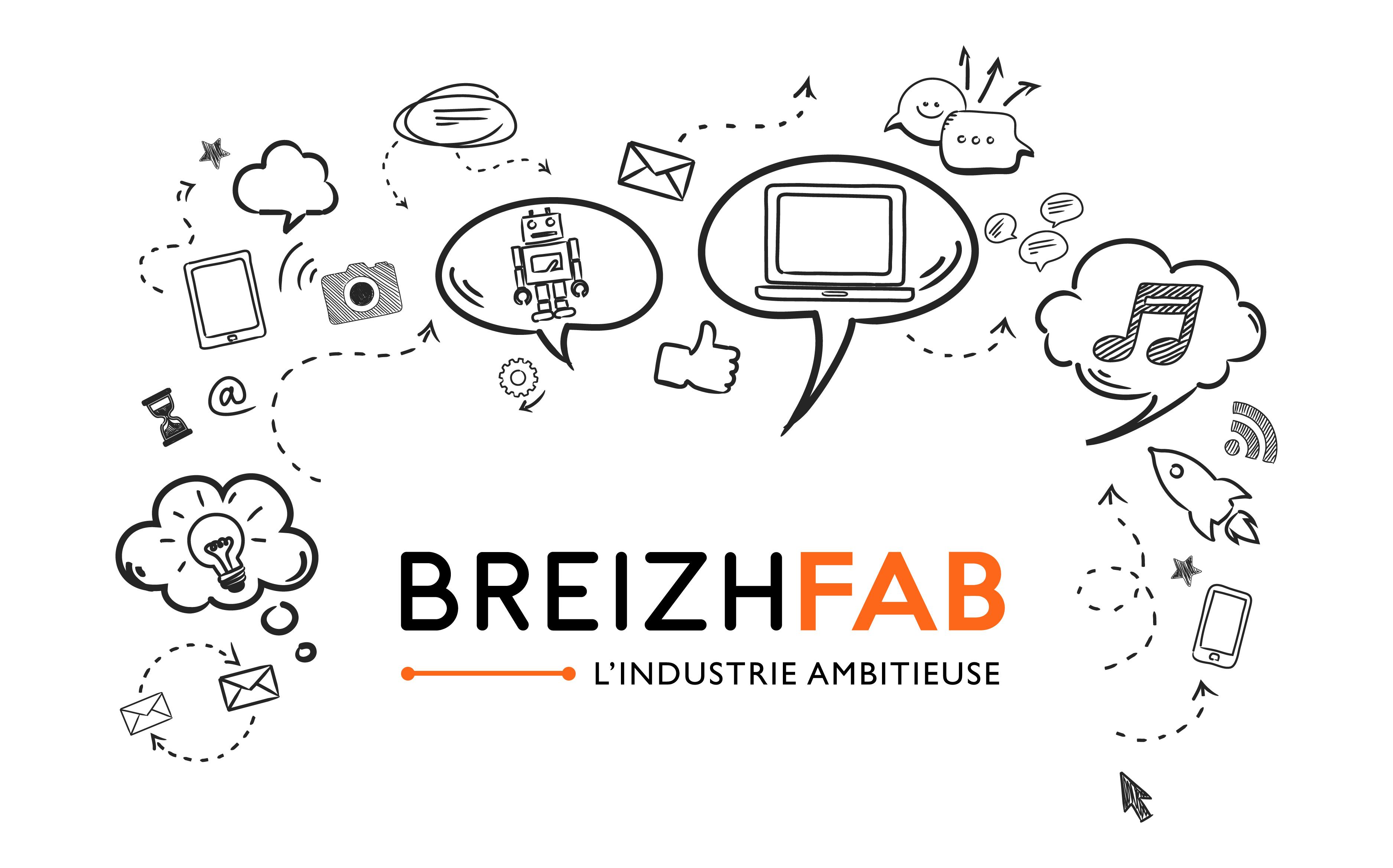 Logo boite à outils BreizhFab-01