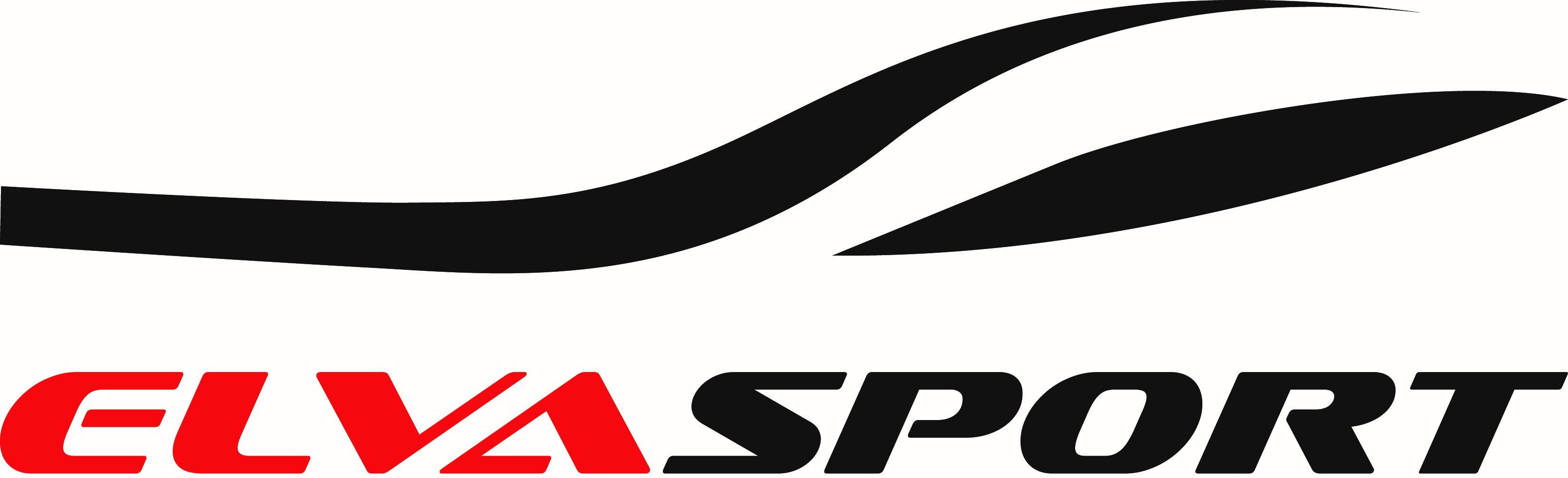 Logo - ELVASPORT