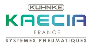 Logo - KUHNKE KAECIA