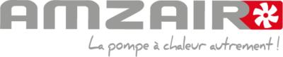 Logo - AMZAIR INDUSTRIE