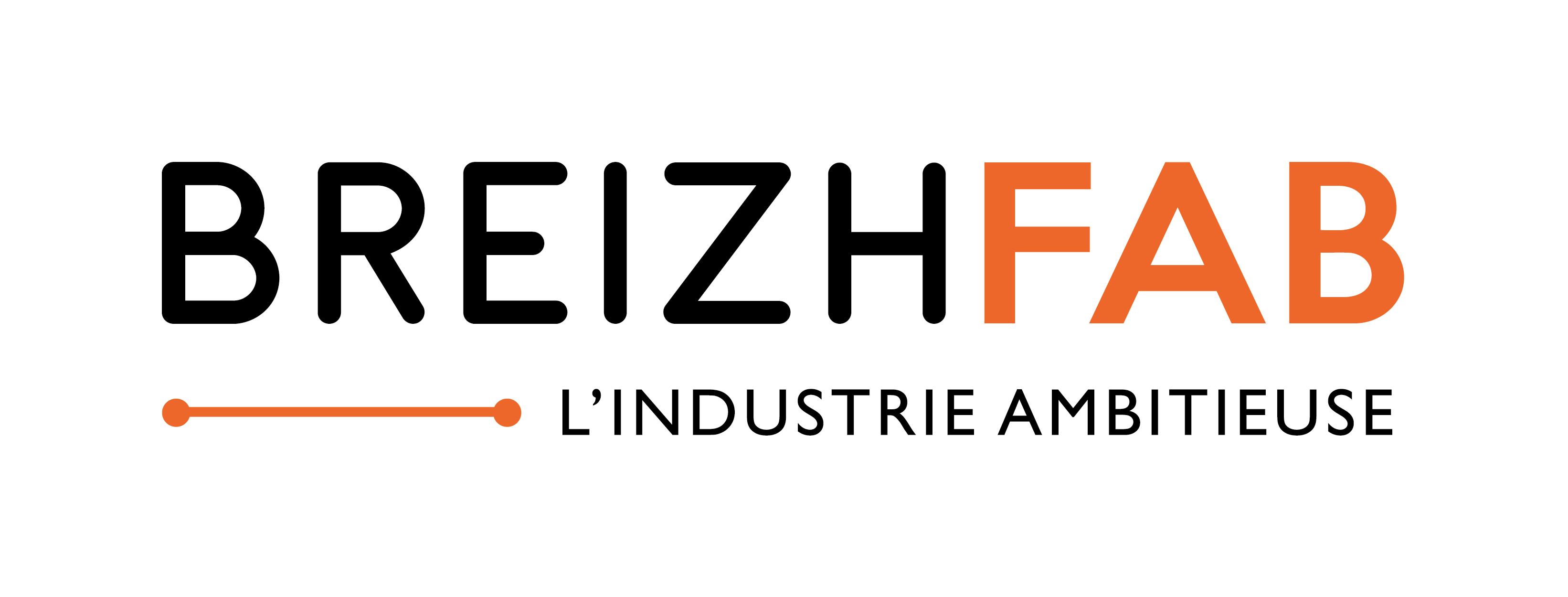 Kit com - BREIZH FAB