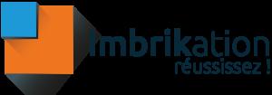 Logo_Pantone_Imbrikation