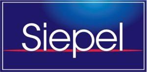 Logo - SIEPEL