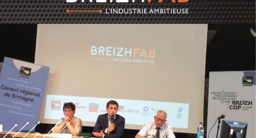Bretagne industrie-01