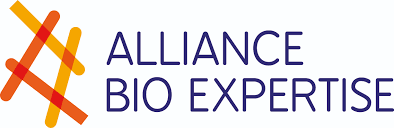 Logo - ALLIANCE BIO EXPERTISE
