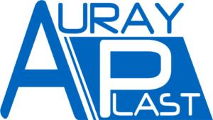Logo - AURAYPLAST