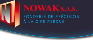 logoNowak