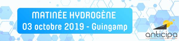 MatineeHydrogene-Anticipa