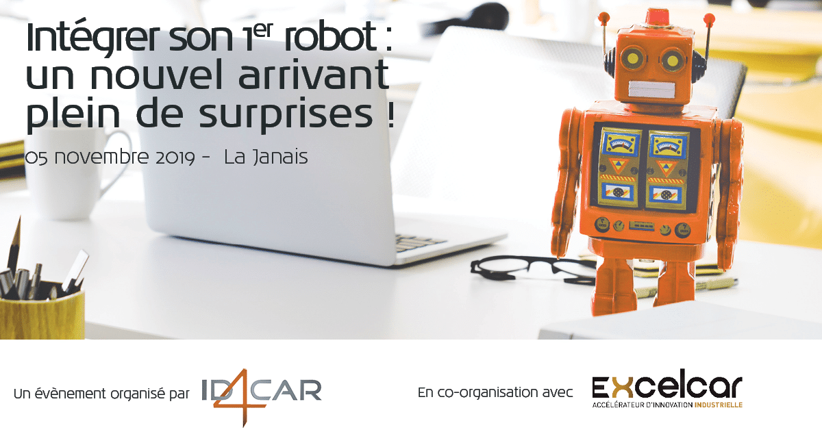 visuel-2019-11-05-intgration-de-mon-1er-robot-en-production-1200x635-vf
