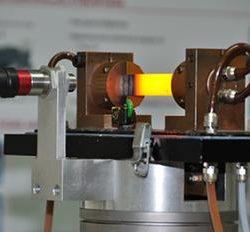 Arcelor-Mittal-R-D_Img_DetailReference