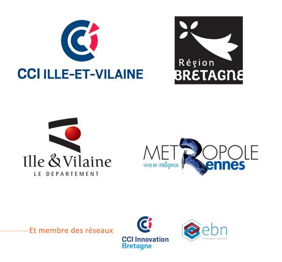 CREATIV_Partenaires_logos