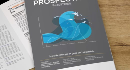 PROSPECTIVE-19-10-mockup-CDIB