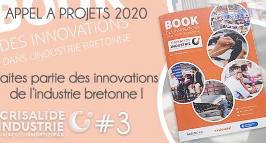 banniere_AppelAProjets2020-700-350