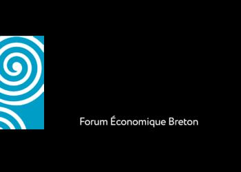image : Forum Economique Breton