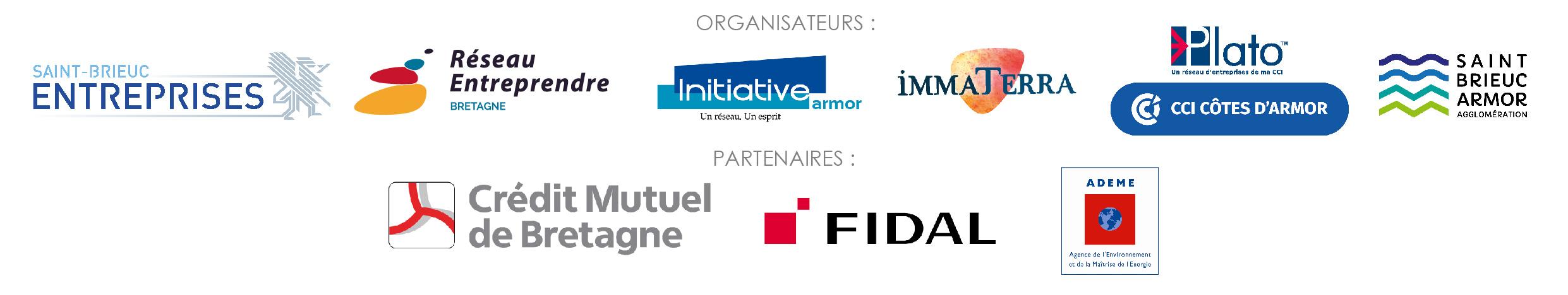 bandeau logos-confeco-entreprisedufutur-04032020