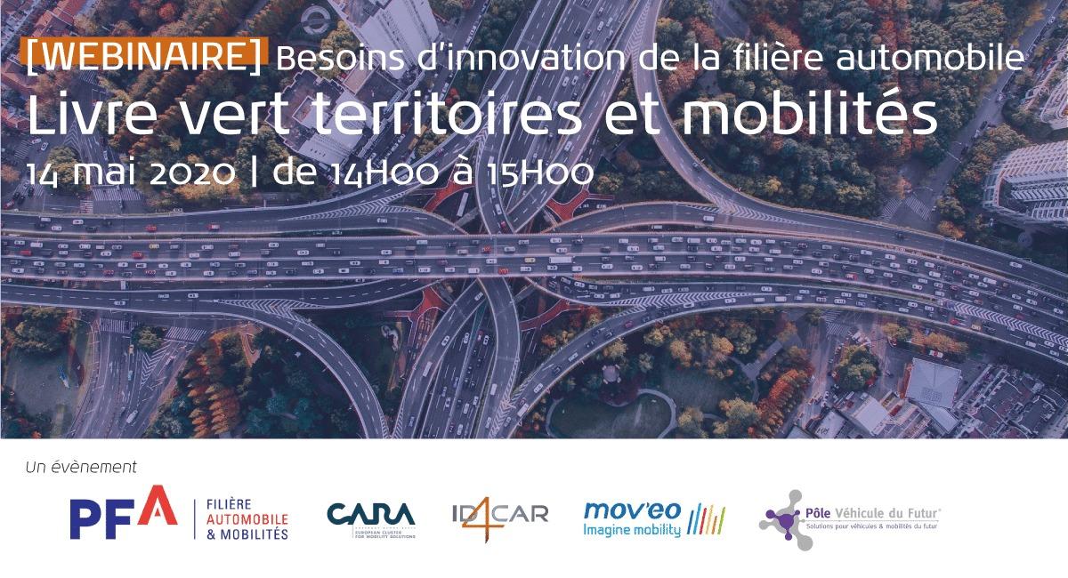 ID4Carvisuel-webinaire-pfa-territoires-et-mobilits