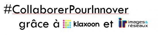 I&Rvisuel-collaborerpourinnover-550x122