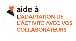 Aide adaptation activité Covid_Breizh Fab