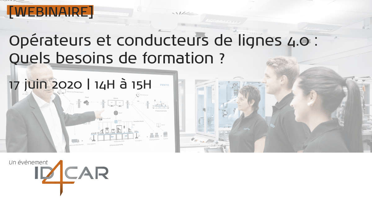 ID4CAR-besoin-formation-oprateur-conducteur