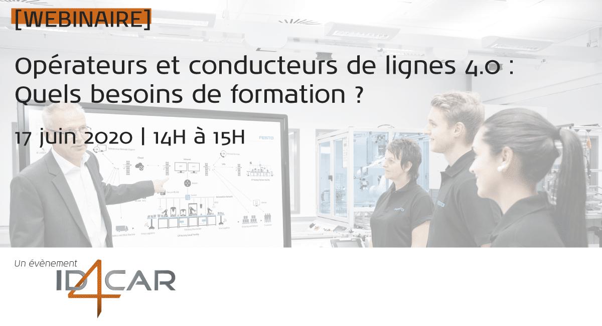 ID4CAR-besoin-formation-oprateur-conducteur