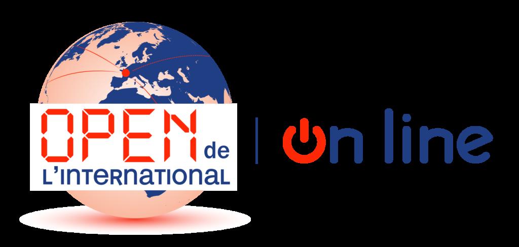 Open-international-logo-online