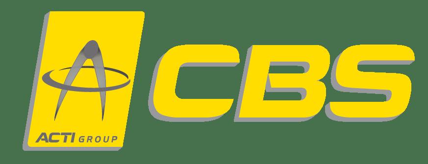 Logo - CHANTIER BRETAGNE SUD
