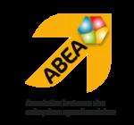 Logos Partanaires Breizh Fab_Logo ABEA
