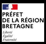 Logos Partanaires Breizh Fab_Logo ETAT