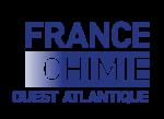 Logos Partanaires Breizh Fab_Logo FRANCE CHIMIE OA