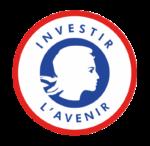 Logos Partanaires Breizh Fab_Logo PIA