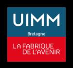 Logos Partanaires Breizh Fab_Logo UIMM BZH