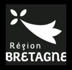 Logos Partanaires Breizh Fab_Region