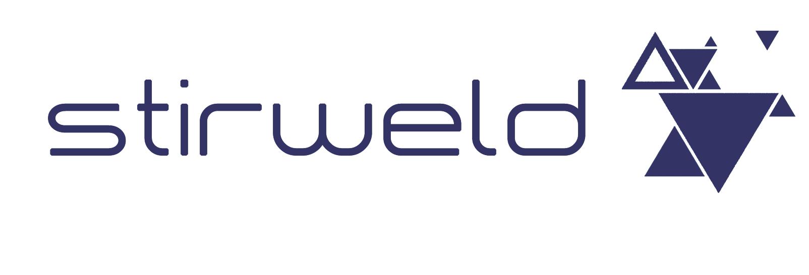 Logo - Stirweld