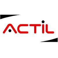 Logo - ACTIL