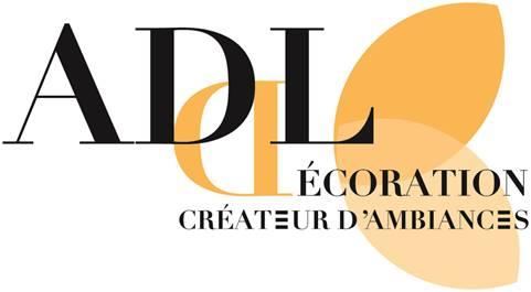 Logo - ADL DECORATION