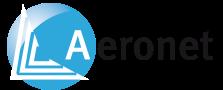 Logo - AERONET