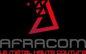 Logo - AFRACOM