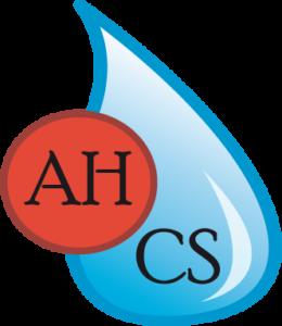 Logo - AHCS