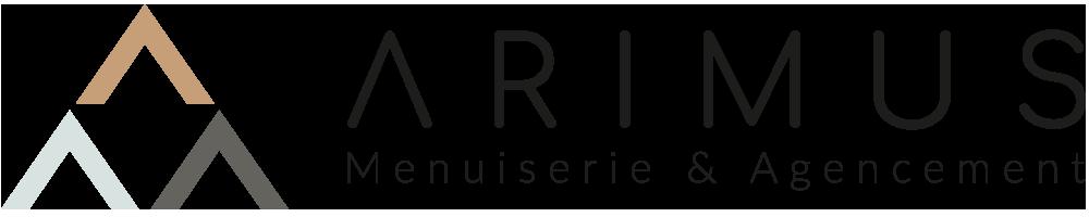 Logo - ARIMUS